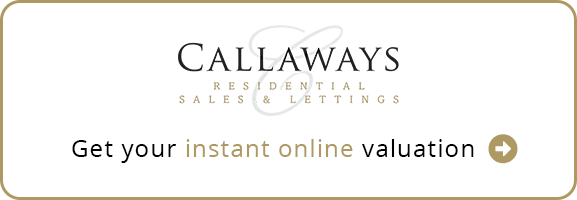 Instant Online Property Valuation