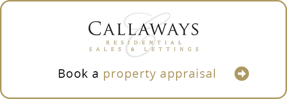 Book a free property appraisal
