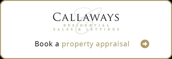 Book a free property appraisal